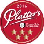 Platter's 5 Stars 2016 - CSfx5r1XAAE096u