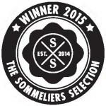 Sommeliers Selection - SS Award Sticker jpg tweaked