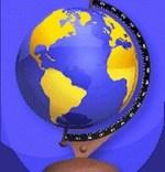 chardonnay-du-monde-logo250 (globe)