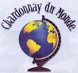 chardonnaydumonde_logo