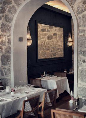 Jan Restaurant - Interior 1 (tweaked)