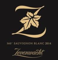 SS15021701_Sauvignon Blanc 2014
