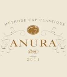 Anura Brut 2011