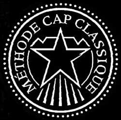 cap-classique-challenge-logo-mcc_logo1