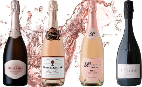 rose-rocks-2016-winning-bubblies-cropped
