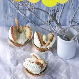 lemonswancupcakes-50
