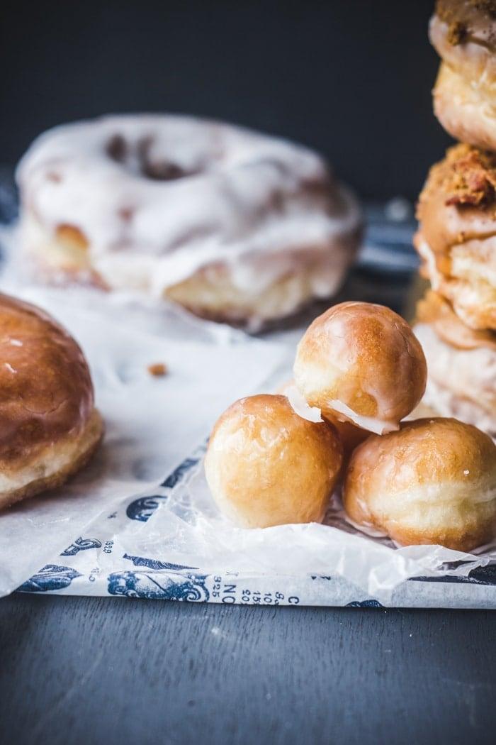 how to make doughnuts-94