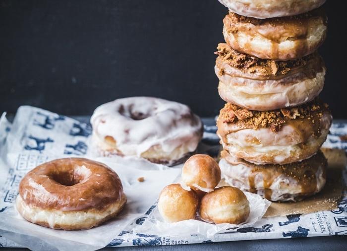 how to make doughnuts-96