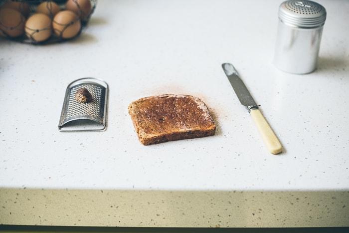 Blog - Izy Hossack - Top With Cinnamon