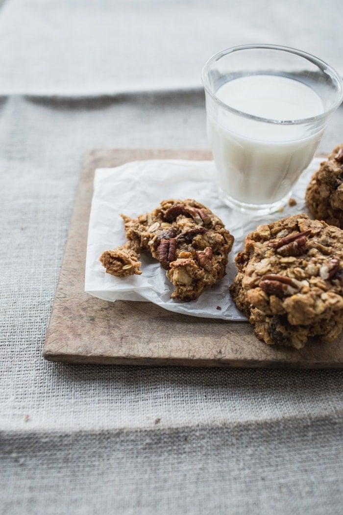 Pb Museli Cookies 049