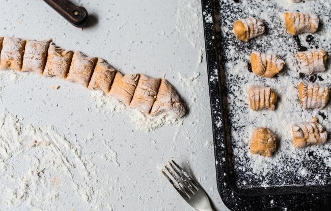 Sweet Potato Gnocchi-0018