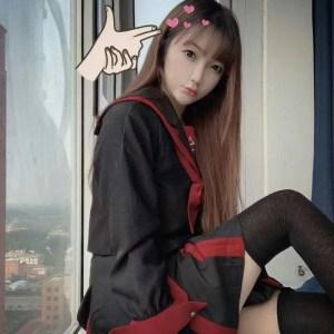 Mindy - Beijing Ladyboy 6