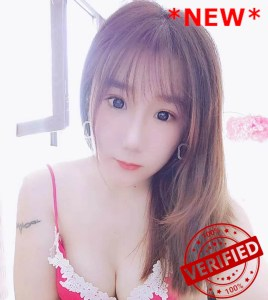 Mindy - Beijing Ladyboy - Verified Profile