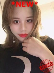 Tracy - Hangzhou Escort - Verified Profile