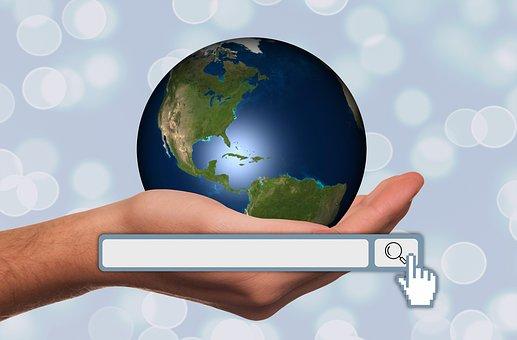 optimize-web-images-7-formats-tools