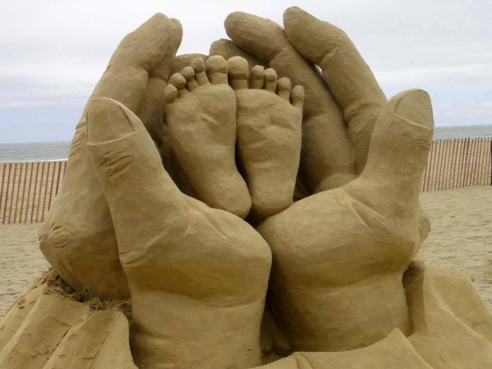 sand-art-pictures-1