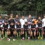 Botafogo está classificado para final Juvenil e pode receber visita ilustre
