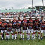 Ribeiro vai enfrentar o XV de Laranjal nas semifinais da Copa Panorama