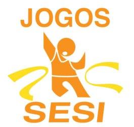 Jogos Sesi: resultados de sexta e sábado, com títulos. Atletismo transferido
