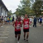 Corrida 2 de Ouro - Hermerson e Maycon