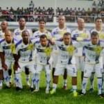 Dominados é o campeão da edição 2011/2012 da Copa Camisa 12 de  Futebol Amador