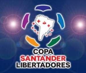 Definidos os confrontos das oitavas da Copa Libertadores. Veja também duelos pela Copa do Brasil