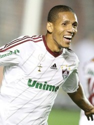 Fluminense vence com nova goleada. Fla e Bota perdem