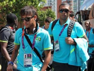 Londres 2012: futebol masculino em busca da última conquista