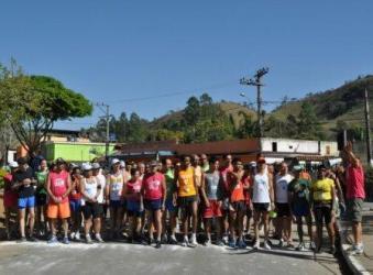 3ª Corrida Rústica de Monte Verde deve atrair mais de 200 atletas