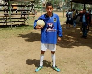 Copa Bahamas: Tiago ajuda Granbery a passar pelo Baeta. Veja resultados