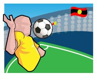 Jogos Intercolegiais: 14 gols em três partidas pelo torneio de Futebol. Veja tabela desta sexta