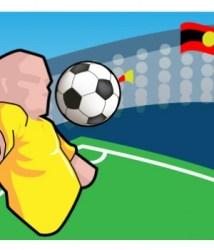 Copa Integração: veja tabela, classificação e todos os resultados