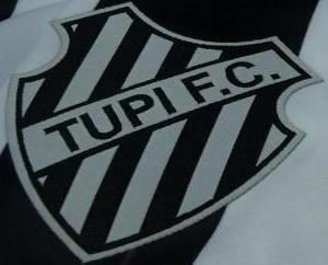 Confira a programação do Tupi para a semana