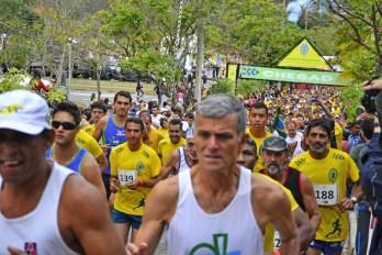 Duque de Caxias: UFJF e Exército levam esporte e lazer ao campus