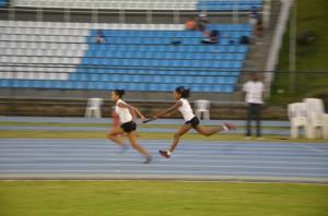 atletismo3-300x198