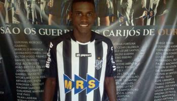 Juninho fica no Vasco por mais seis meses 39f56e80ca0ee
