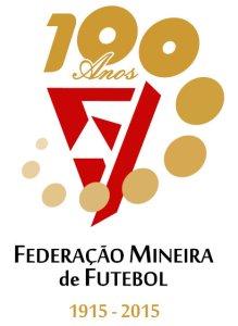 2014.logo01centenario