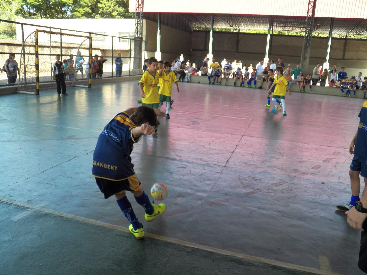 Toque de Bola marca presença em partidas da http://www.toquedebola.esp.br/noticias/2014/04/tupi-x-fluminense-pela-copa-do-brasil-no-dia-23-em-juiz-de-fora Copa PJF Bahamas de Futsal