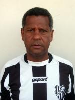 Júlio Maravilha, pai de Raphael: 13 anos na zaga carijó como profissional, há 26 anos no time master alvinegro