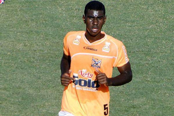 Volante Filipe é o quinto reforço carijó para a disputa da Série C e Copa do Brasil