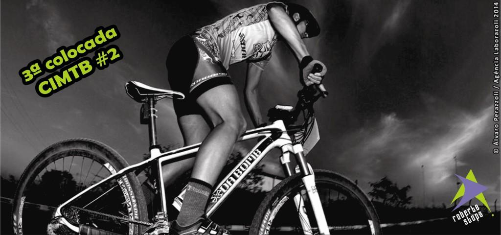 Stopa vem acumulando bons resultados que podem levar a atleta para as Olimpíadas de 2016