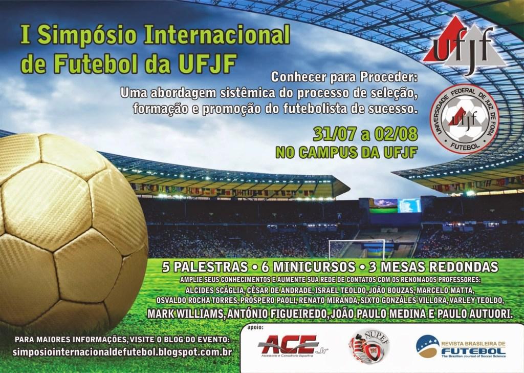 cartaz simpósio internacional de futebol da ufjf (1)