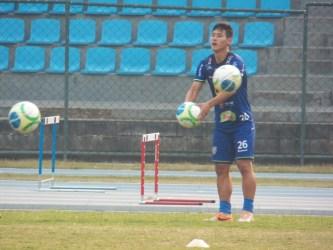 Para entrar na história, Tupi recebe Paysandu valendo vaga na Série B. Toque transmite