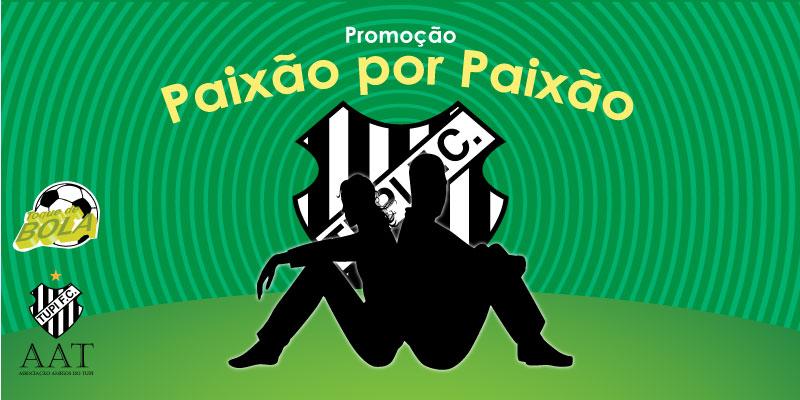 paixao_por_paixao_destacada