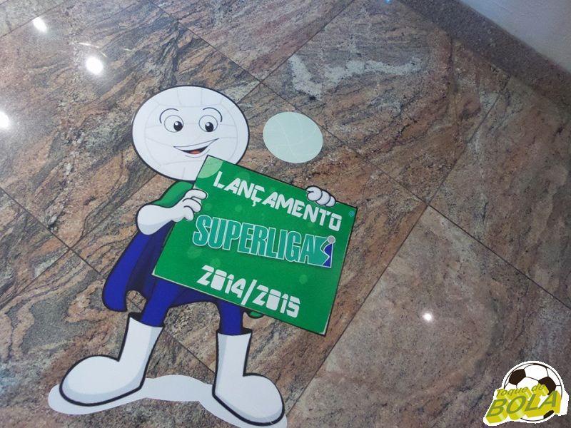 superliga_2014-2015_007