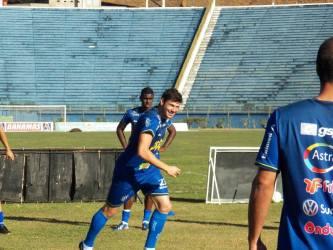 """Wesley Ladeira revela: """"Tenho vivido 2011"""""""