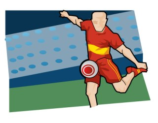 Começa a disputa de futsal dos Jogos Intercolegiais: veja tabela