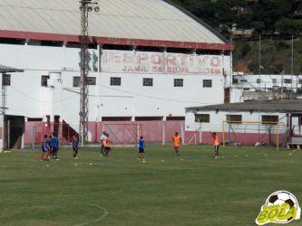 Taça BH: SEL, ADJF e empresário falam sobre a bronca do Uberabinha. Baeta estreia contra o Botafogo