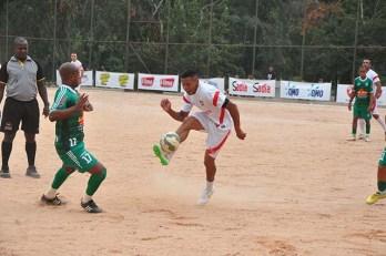 Copa Prefeitura Bahamas de Futebol Amador: veja tabela e classificação da Zona Rural. Sai o Boletim 4