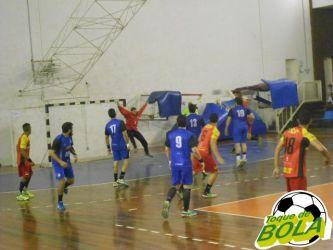 Após ouro nos Jogos de Minas, ADJF perde para Pinheiros em casa na Liga Nacional